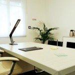 JobOffice - Uffici temporanei