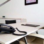 JobOffice - Uffici arredati