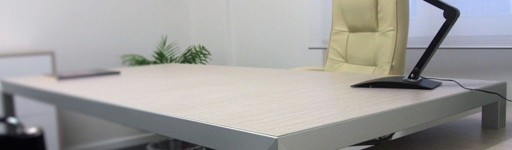 JobOffice - Ufficio a ore