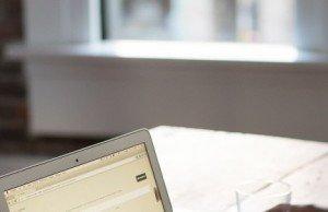 JobOffice - Lavorare da Casa