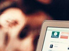 JobOffice - StartUp