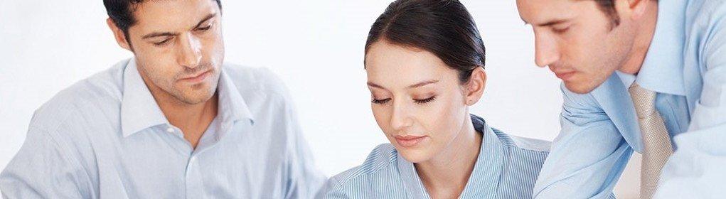 JobOffice - Ufficio Virtuale
