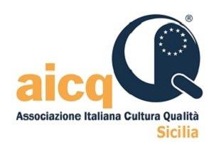 AICQ-SICILIA