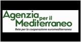 Agenzia per il Mediterraneo