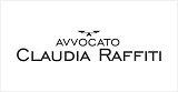 Avv. Claudia Raffiti