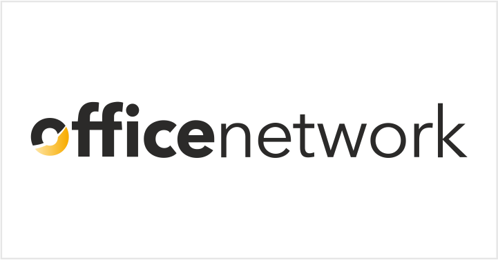 Office Network Italia